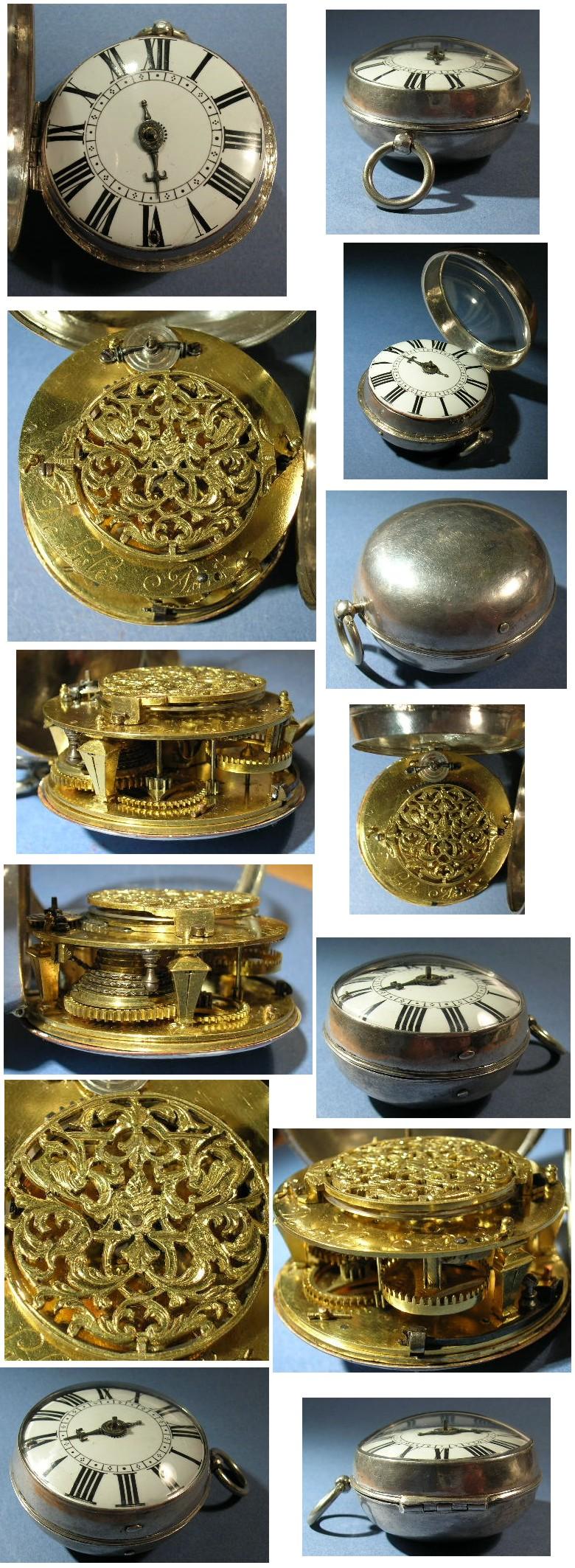 muebles de lat/ón vintage botones de anillo de caj/ón retro 8 tiradores de anillo antiguo con tornillos muebles tiradores de tir/ón